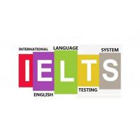IELTS Basic plus Advanced