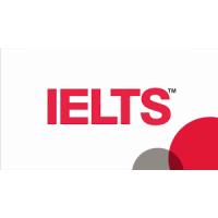 IELTS Advance Course